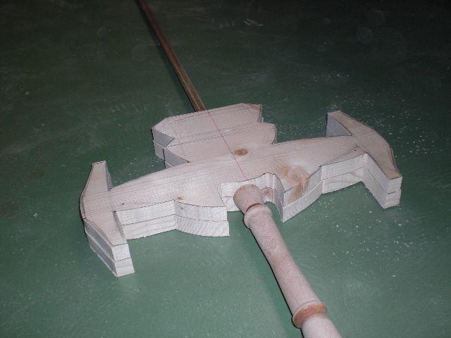 kani-59