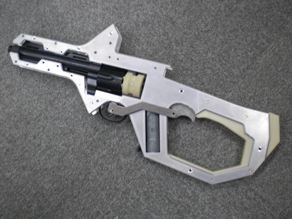 CIMG0230